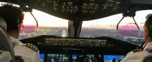 Tailwinds RSA - Israeli aviation and Technology HUB